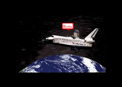 Lol Space