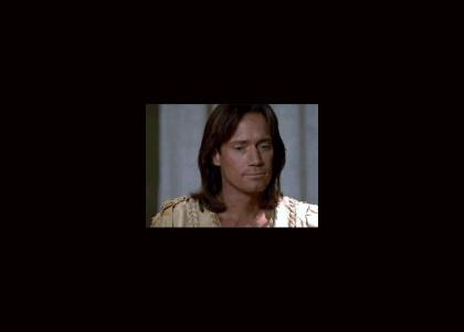 Hercules and Iolaus Rate a YTMND  *Refresh*