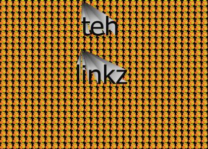 link pwns