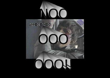 PTKFGS: Nooo!