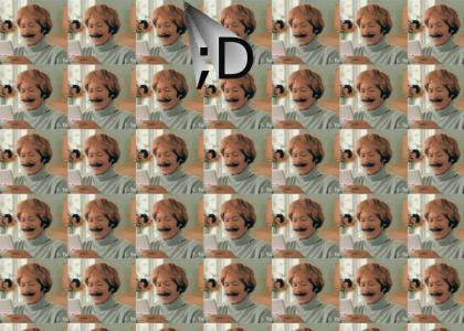 DS? ;D