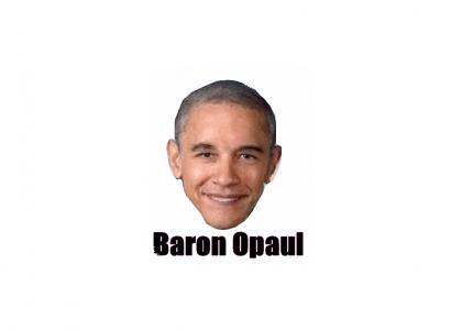 America's Best Candidate