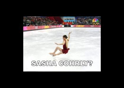 winter olympics FIGURE SKATERLY!!!