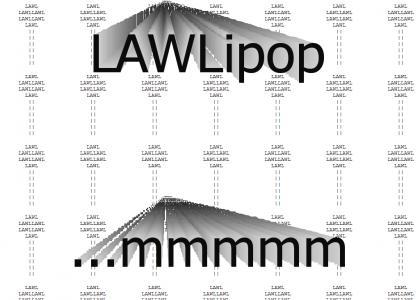 ZOMG LAWLipop
