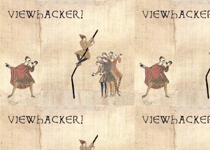 Medieval YTMND Top 15