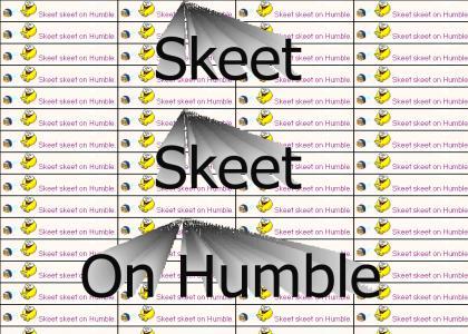 Skeet Skeet