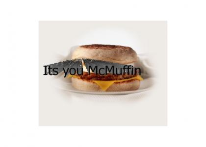 McMuffin