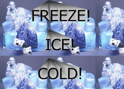 FREEZE-WINTER-ICE-COLD!