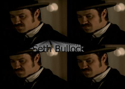 Deadwood Quotes #1