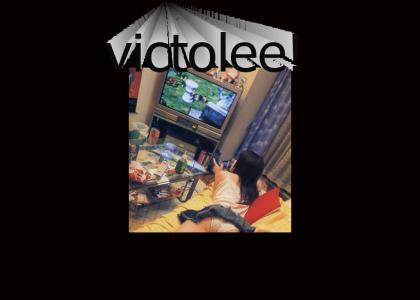 victoleeee