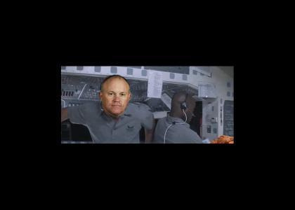 SPACE L337BOYS