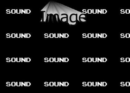 Sound Origin