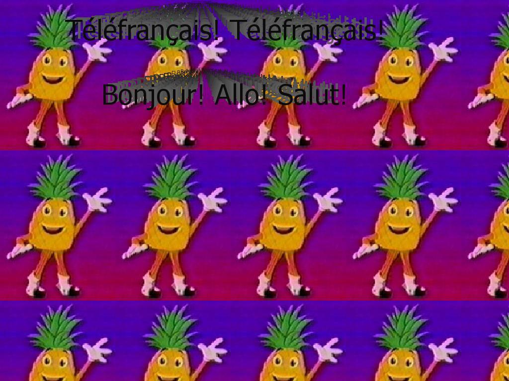 telefrancais