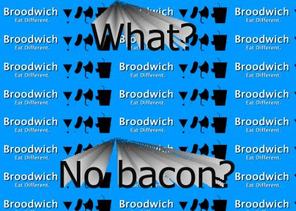 Broodwich