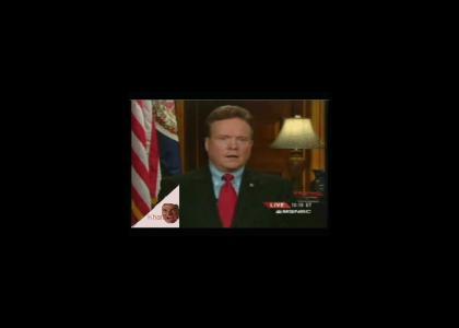KHANTMND: Senator Kirk's picture