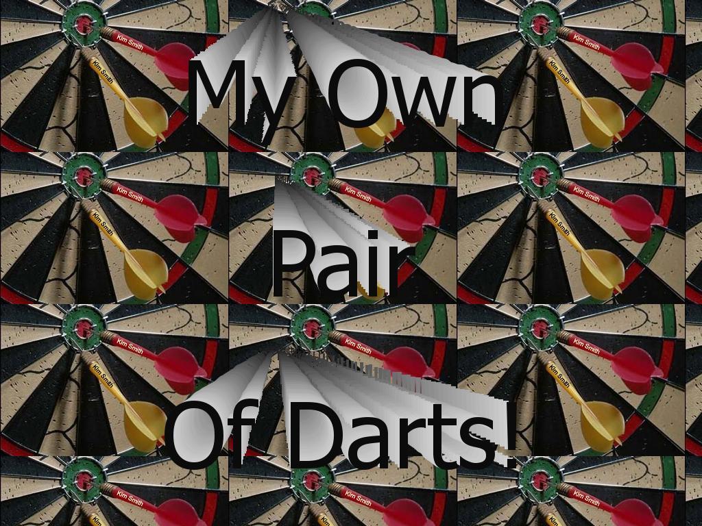 myownpairofdarts