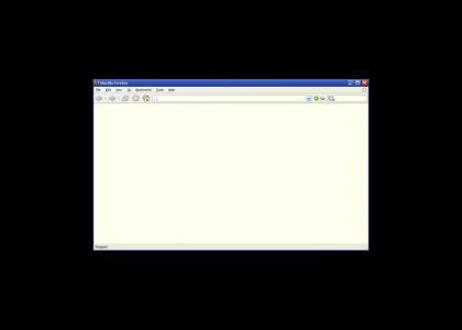 Googling for NEDM