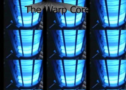 Star Trek's Best White Noise (Sound Fix)