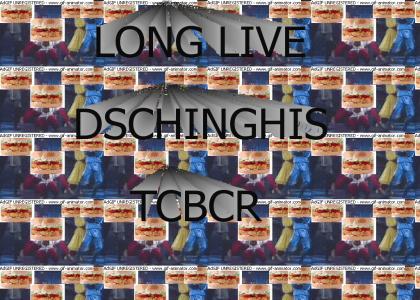 TCBCRTMND: The MoskauCrisp Bacon Cheddar Ranch