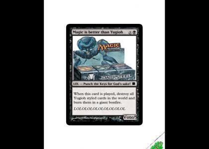 YESYES cards