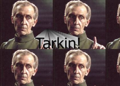 TARKIN!