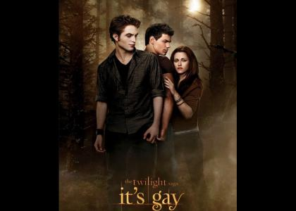 TRUTHTMND: The truth about Twilight: New Moon