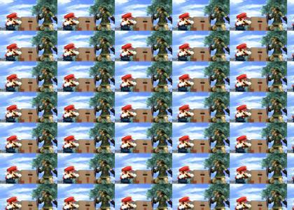 N64 kid Smash Bros - REMIXED