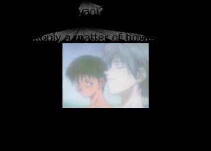 Evangelion: Obligatory YTMND