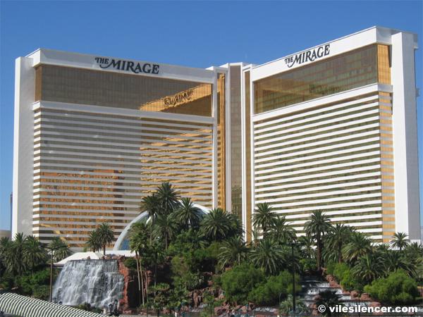 Новини казино Mirage на 19.10.2007 jltccf Російський казино огляди