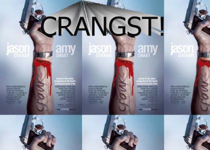 CRANGST!