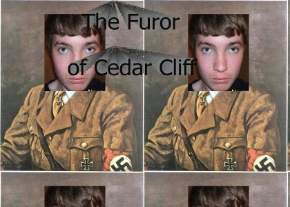 The Furor of CC