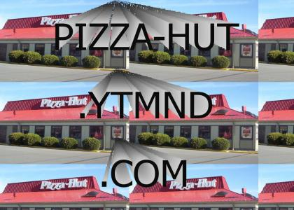 Pizza-Hut.ytmnd.com