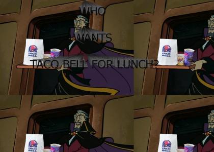 WHO WANTS...