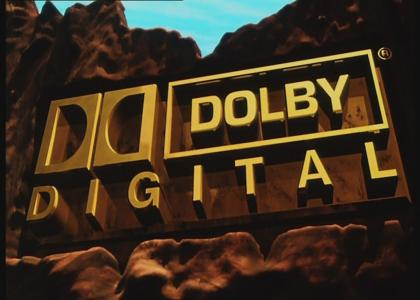 Dolby's New Stereophonic Experience