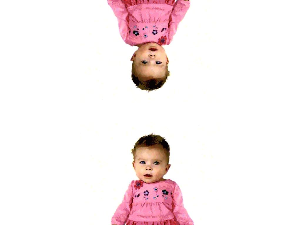 babiesdontchange