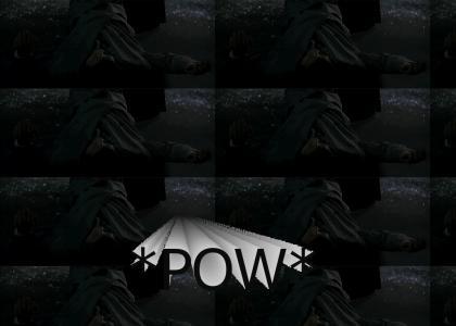 AH! BONESAW! BONESAW! MEOW!