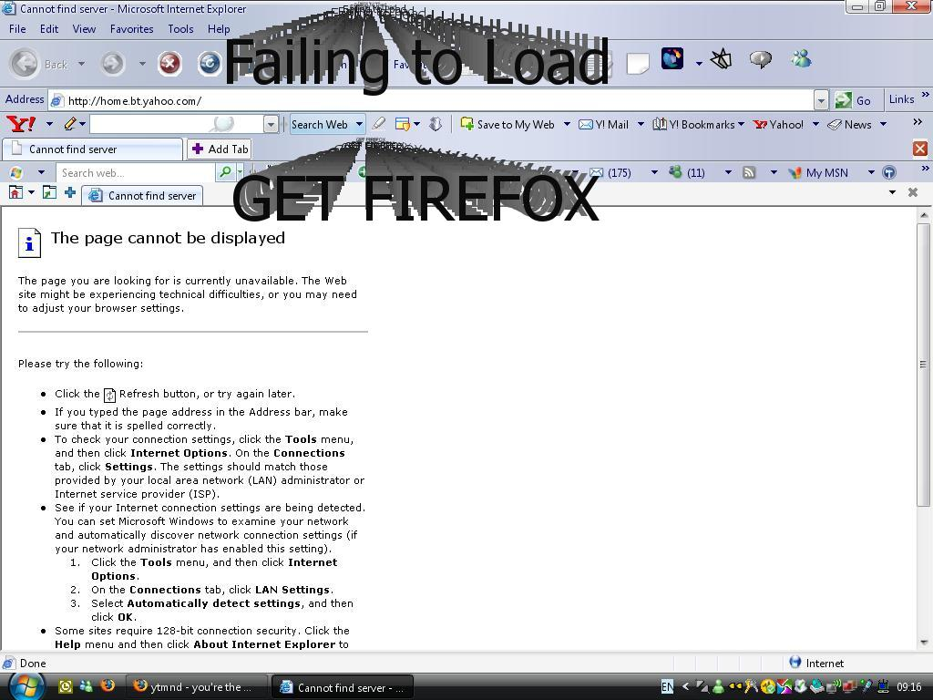 internetexplorerfailsatloading
