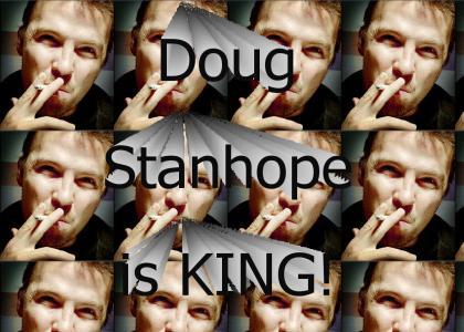 Doug Stanhope is KING!