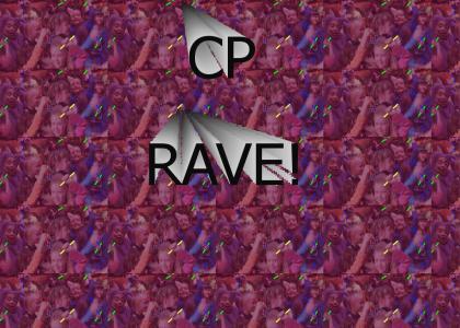 CP Rave