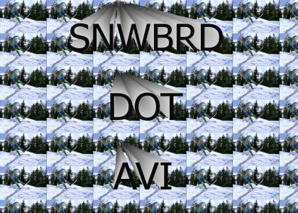 SNWBRD.AVI