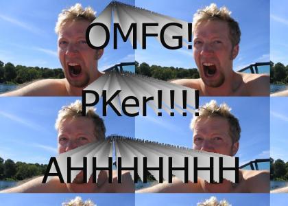 Pker!!!!!!