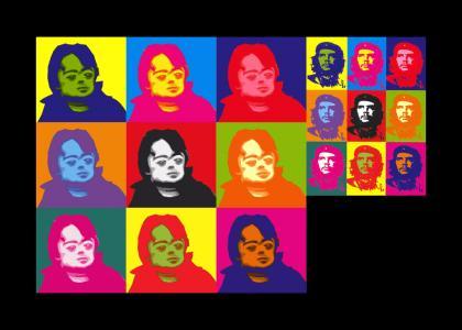YTMND Fine Art: Andy Warhol