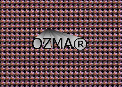OZMA®