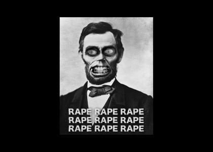 RAPE RAPE RAPE RAPE