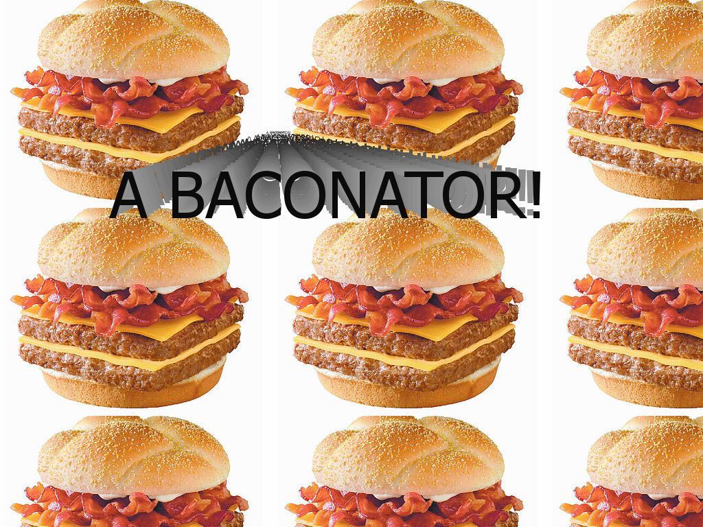 abaconator