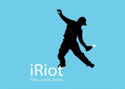 iRiot v. 10.1.2