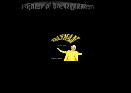 NES Dayman