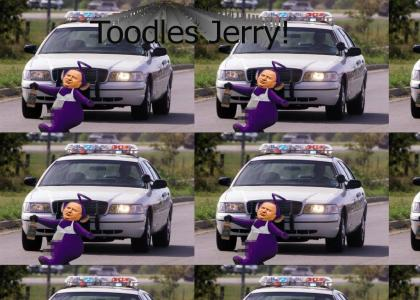Toodles Jerry