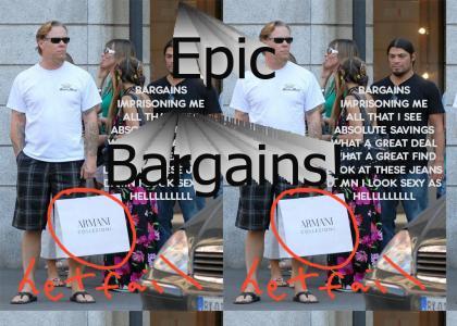 Epic Hetfail.. umm, Jamez, Waaaaah?!