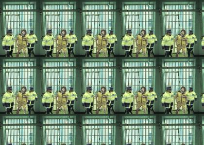 lol jail